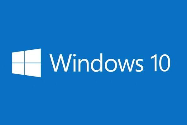 Microsoft: обновление Windows 10 1803 подготовлено в рекордные сроки