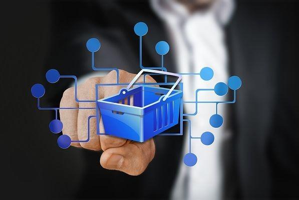 ФТС предлагает обложить пошлинами любые интернет-покупки за рубежом