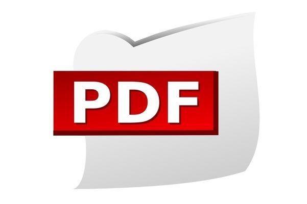 Adobe и Microsoft расширяют поддержку формата PDF в пакете офисных приложений