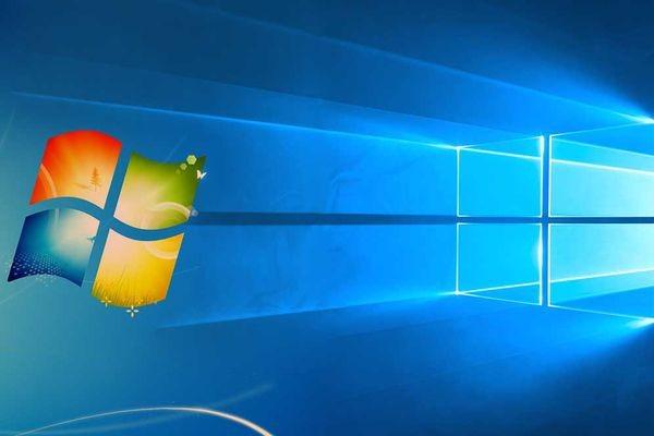 Microsoft постепенно сокращает уровень поддержки Windows 7
