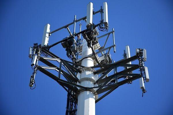«Мегафон» готовит свои башни квозможной продаже в2019 году