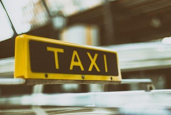 Mail.Ru Group может получить долю вагрегаторе такси «Везет»