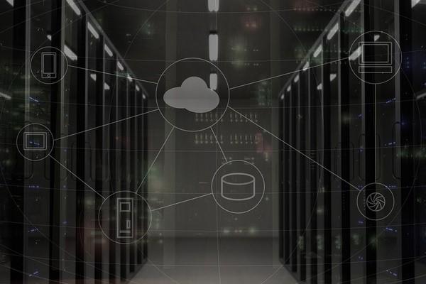 IDC: шестнадцать крупнейших облачных провайдеров контролируют половину рынка
