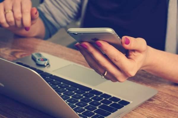 Номер мобильного можно будет использовать для удостоверения личности