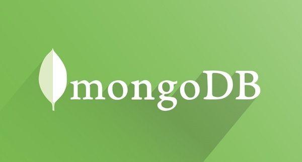 MongoDB выпускает СУБД для мобильных устройств и «вещей»