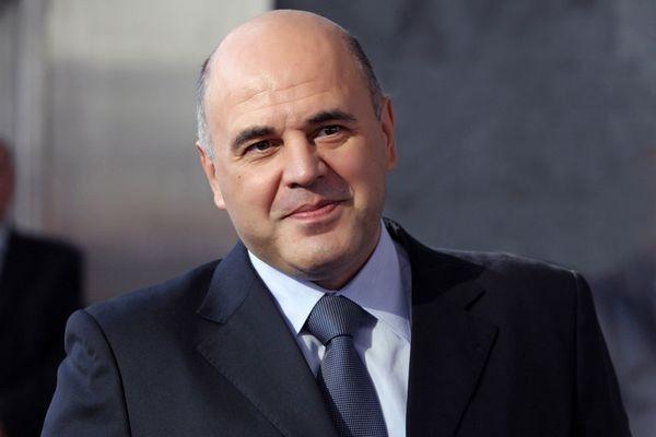 Вторая стадия «кассовой» реформы потребует от малого бизнеса 31 миллиард рублей