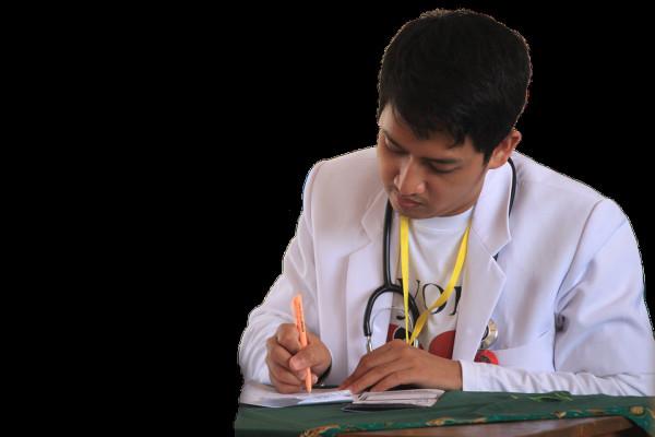 «АМТ-Груп» внедряет систему голосового заполнения медицинских документов