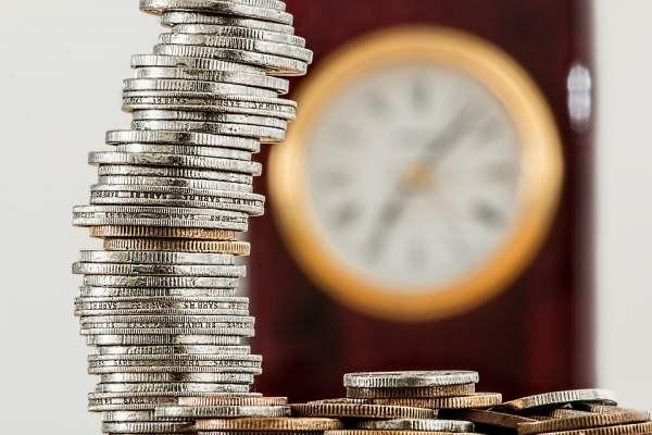 МТС запустил сервис для инвестирования в«игровой» форме «МТС Инвестиции»