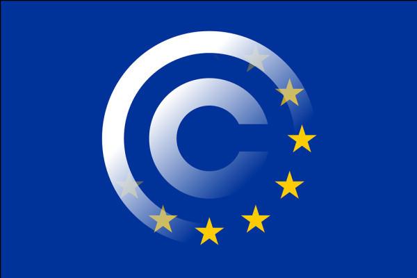 Европарламент не стал ужесточать нормы авторского права для Интернета