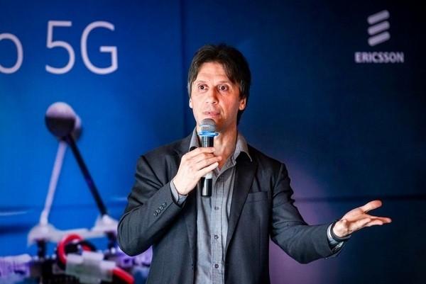 Ericsson: Технологии 5G могут принести Вьетнаму свыше трех миллиардов долларов