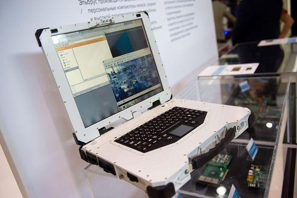 Минобороны купит у «Ростеха» ноутбуки по 500 тысяч рублей за устройство