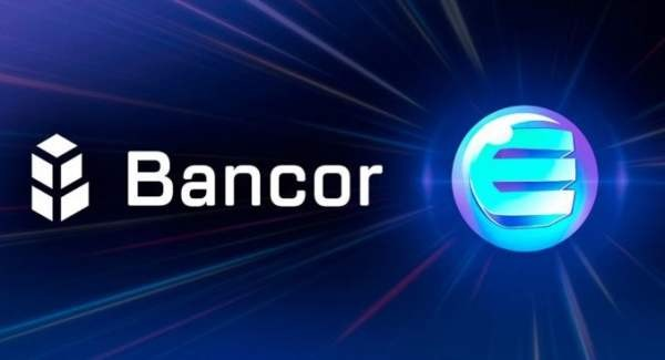 Хакеры похитили криптовалюты на $23,5 млн сплатформы Bancor