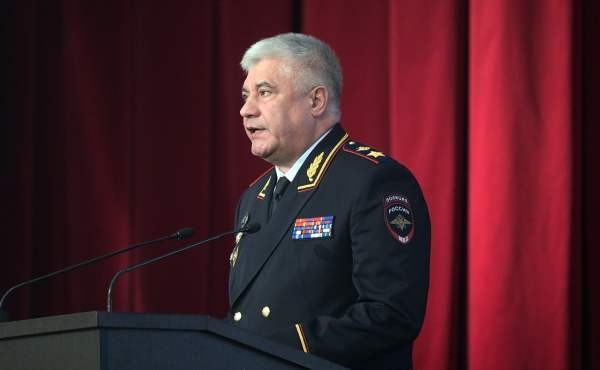 В МВД предложили привлекать волонтеров к поиску в Интернете запрещенной информации