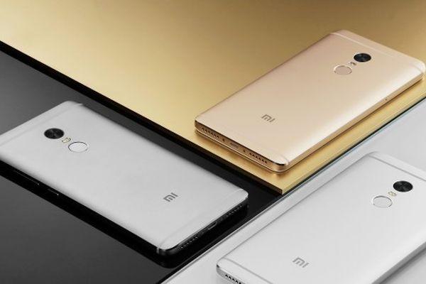 У Xiaomi появится новая модельная линия смартфонов — Pocophone