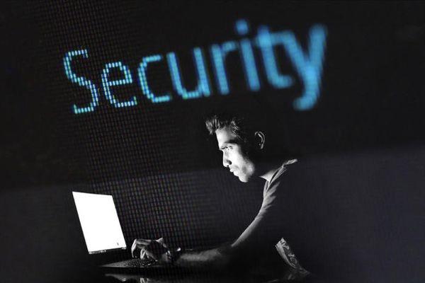 Google включает в Chrome защиту от атак, основанных на уязвимости Spectre