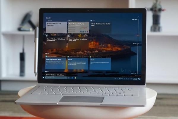 Машинное обучение поможет Windows 10 выбрать время для установки обновлений