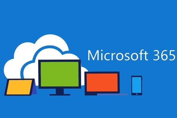 Microsoft готовит переход к «настольному компьютеру в виде сервиса»