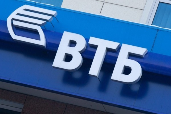 ВТБ внедряет робота-коллектора для сбора задолженности