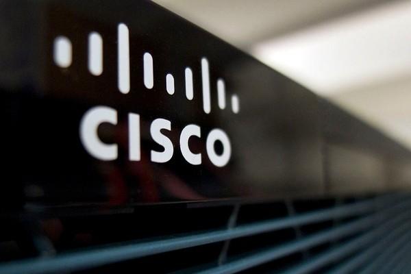 Cisco покупает разработчика средств отслеживания мобильных устройств