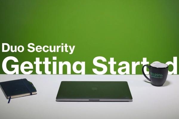 Cisco купила Duo Security за 2,3 миллиарда долларов