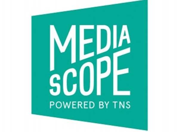 Mediascope требует от Rambler Group 5,3 миллиона рублей за нарушение договора