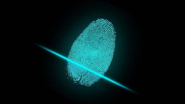 Биометрическую систему из «Сколково» внедрили в Чехии