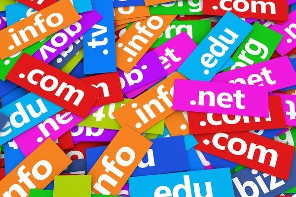 КЦ: Число зарегистрированных доменных имен превысило миллиард