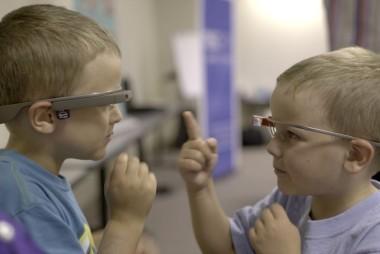 Мобильное приложение помогает детям с аутизмом распознавать эмоции