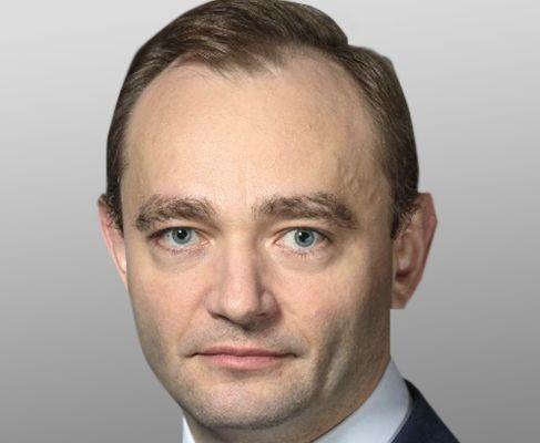 Министру связи назначили еще одного заместителя