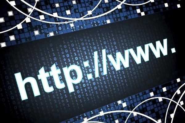 КЦ: В июле заблокировано 345 доменных имен