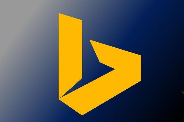 PC World: Bing начинает проигрывать Google по качеству результатов поиска