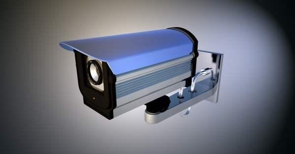 Центр организации дорожного движения приобретет умные камеры