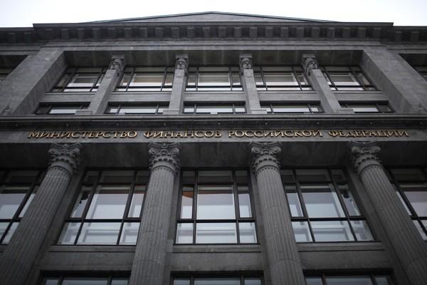 Зачем Минфин России берёт в долг при профицитном бюджете?