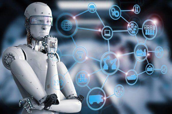 Gartner: аналитики назвали пять главных тенденций технологического развития, стирающих грани между человеком и машиной
