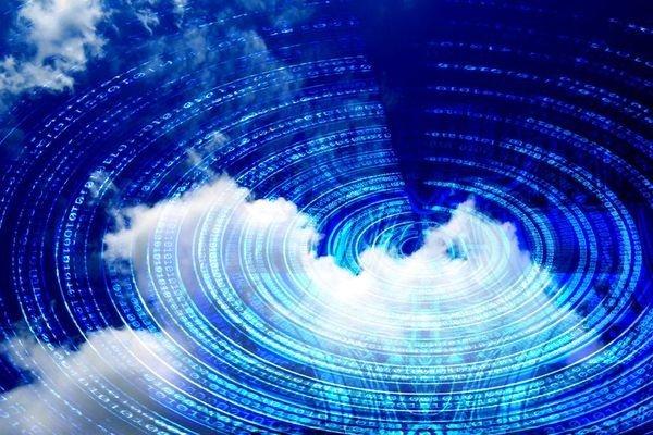 IDC: треть провайдеров облачных сервисов готова поменять бизнес-модель в течение двух лет