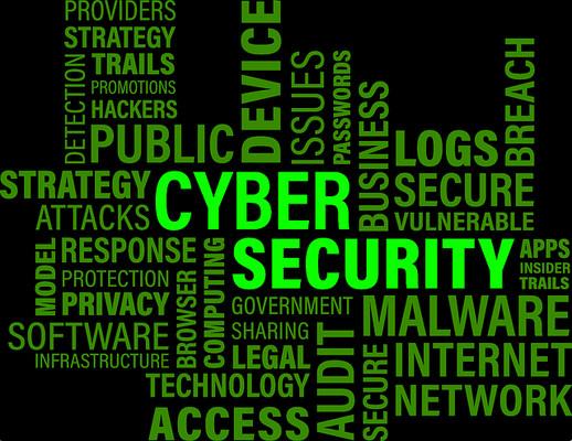 Минкомсвязь, МВД и ФАС разработают систему расследования киберпреступлений