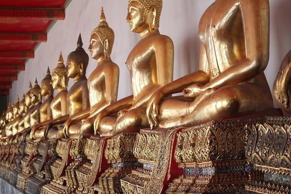 Таиланд выпустит собственную цифровую валюту