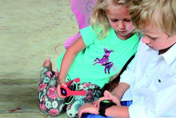 Elari выпустит детские смарт-часы совстроенным голосовым ассистентом Алиса от«Яндекса»