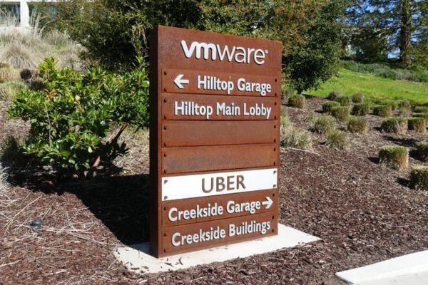 VMware открывает портал централизованного управления мультиоблачными продуктами для партнеров