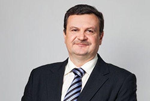 Сергей Солдатенков вышел из капитала «МегаФона»
