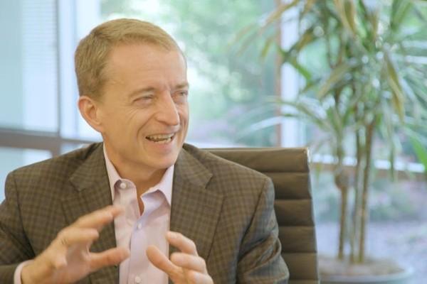VMware расширяет партнерство с провайдерами облачных сервисов