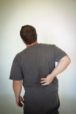 Боль в спине у пациентов с коморбидной патологией центральной нервной системы: как правильно выбрать нестероидный противовоспалительный препарат