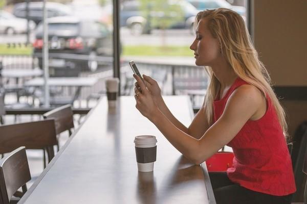 IDC: мировой рынок мобильных решений к 2022 году вырастет до 1,8 триллиона долларов