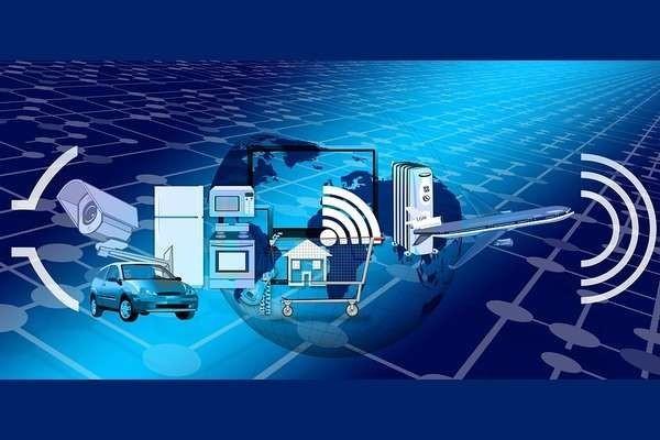 МТС построила федеральную сеть для Интернета вещей
