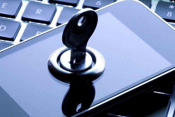 Group-IB: Россияне теряют в среднем по 5 тысяч рублей в год из-за кибермошенников