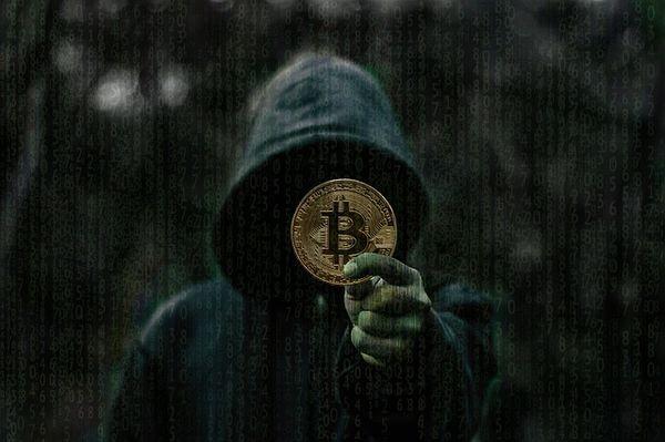 Positive Technologies: данные крадут чаще денег