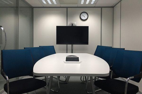 OCS предложит партнерам отечественное решение для организации видео-конференц-связи
