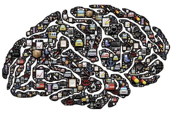 Gartner: потребители надеются, что искусственный интеллект сэкономит им время и деньги