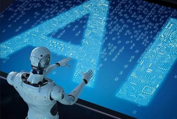 В «Аэроклубе» поездки будут организовывать роботы