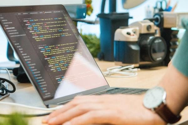 Adobe, Microsoft и SAP договорились обмениваться данными о клиентах